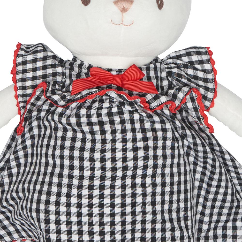 CFC공아큰토끼인형02