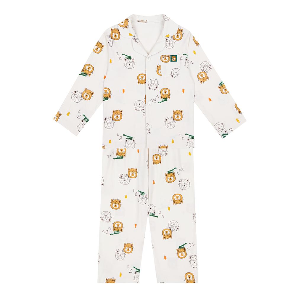 EFC공아니트잠옷01