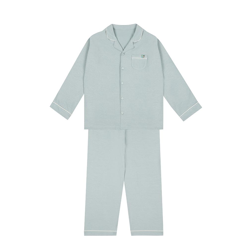 EFC공아텐셀모달잠옷01