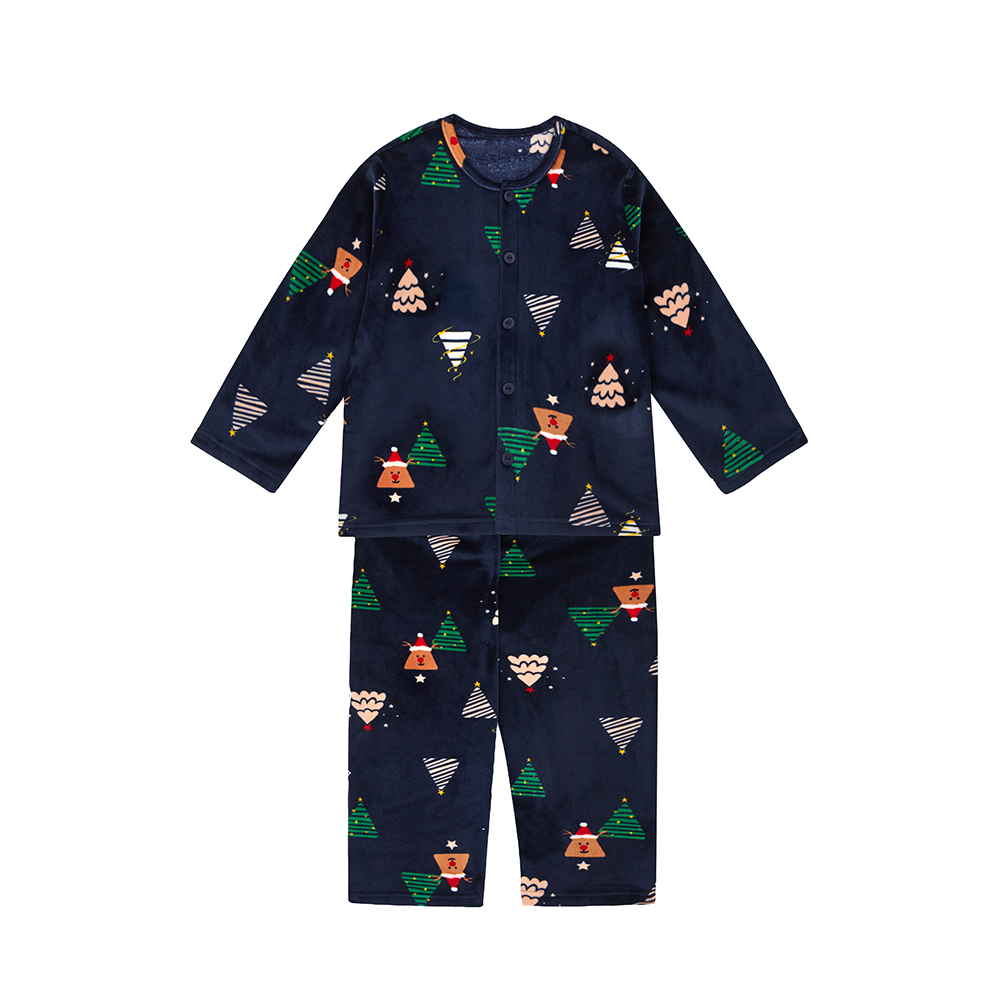 EFC남아극세사잠옷01