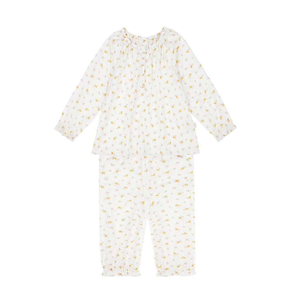 EFM여텐셀모달잠옷02