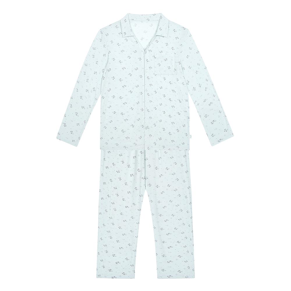 EFM여텐셀모달니트잠옷07
