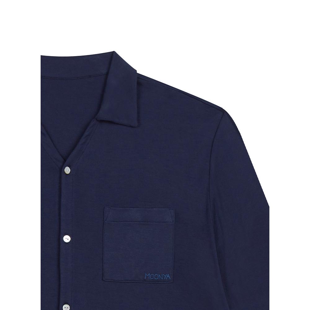 EFM남텐셀모달니트잠옷06