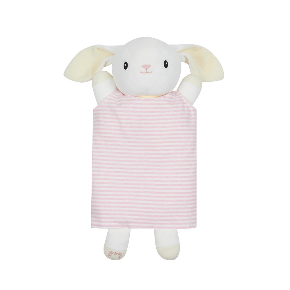 EFM무냐애착베개(토끼)