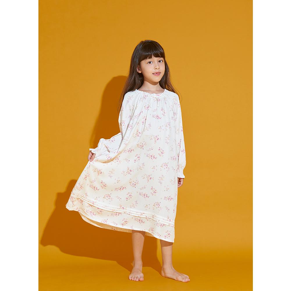 EFM여원피스잠옷01