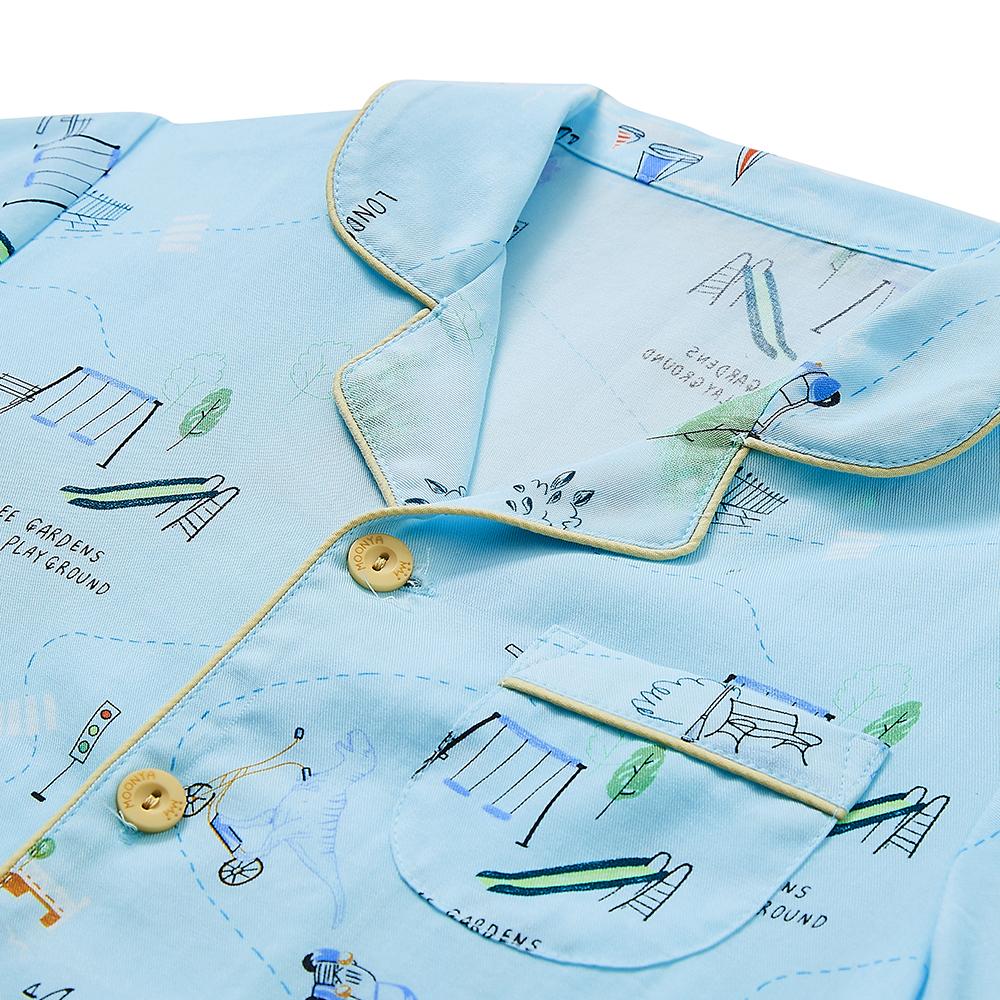 ESM남아텐셀리오셀3부잠옷02