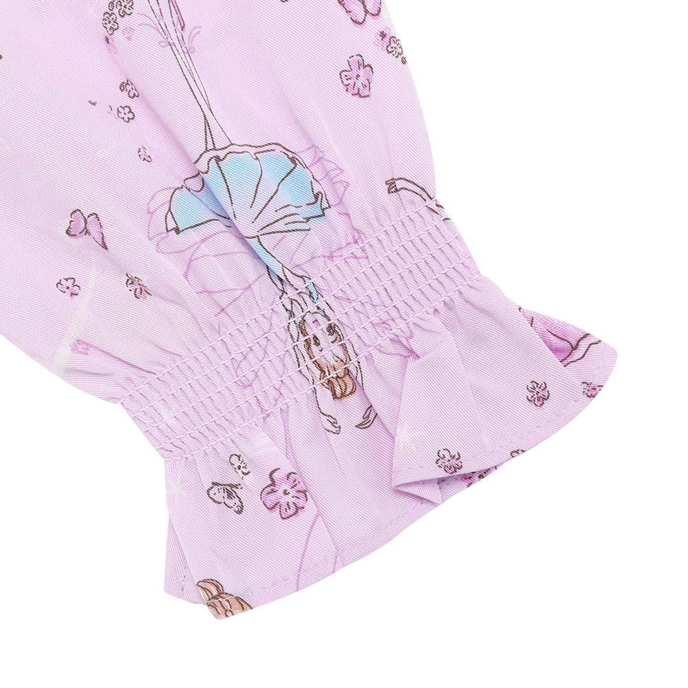 FFM여모달긴팔잠옷01