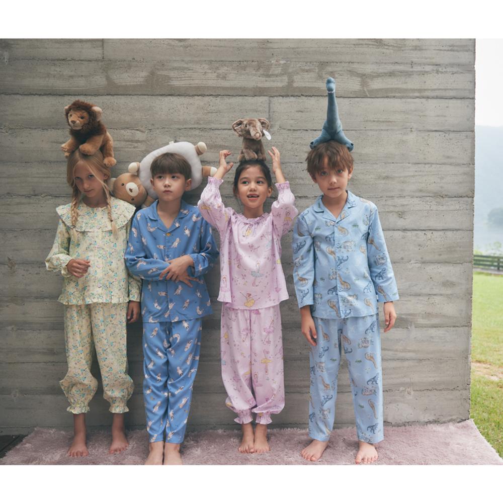 FFM남모달긴팔잠옷01