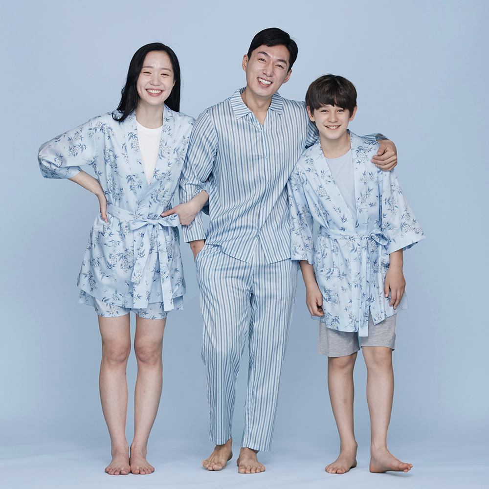 FSM공텐셀리오셀9부잠옷01