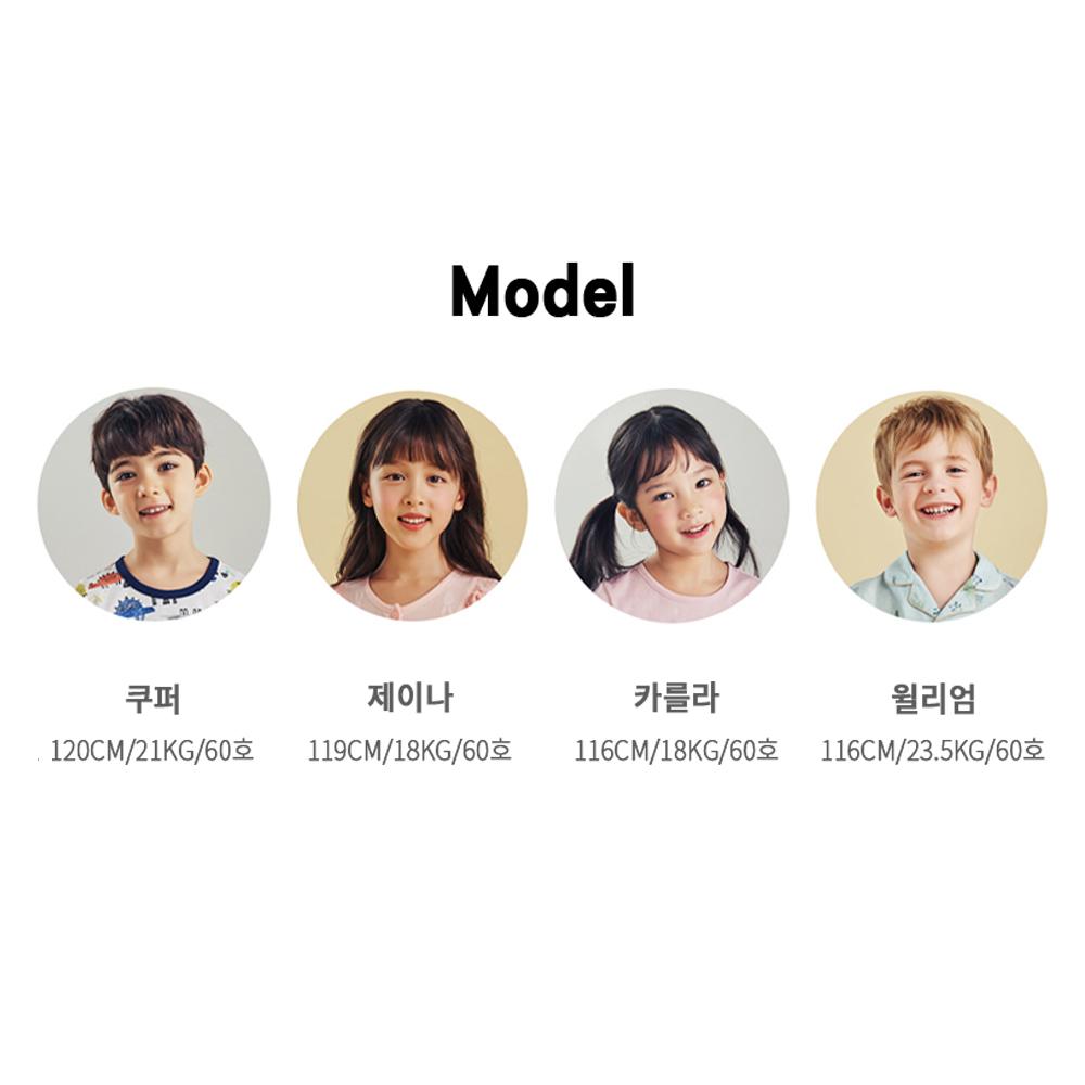ESM여아텐셀리오셀3부잠옷03